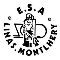 logo Linas Montlhery E.S.A.