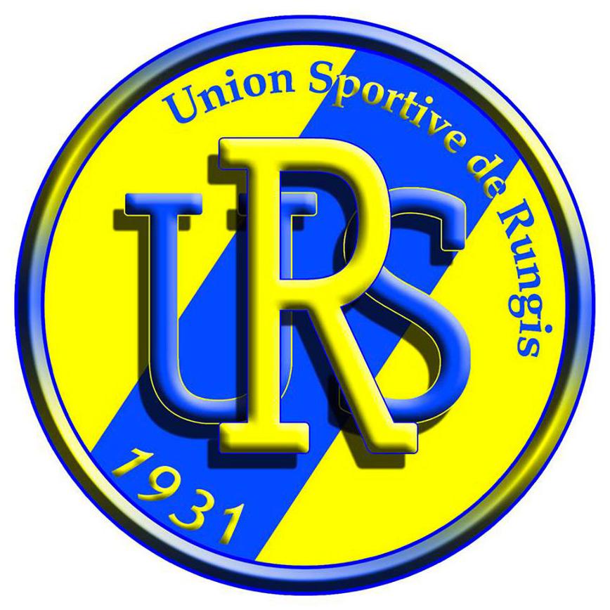 logo Rungis U.S.