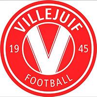 logo Villejuif U.S.