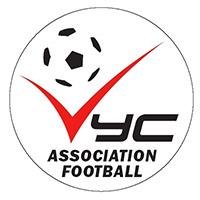 logo Yerres Chrone A.F.