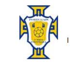 logo Portugais Ris Orangis