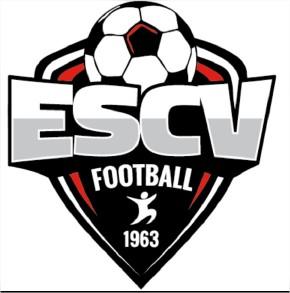 logo Cesson VSD ES