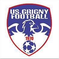 logo Grigny US