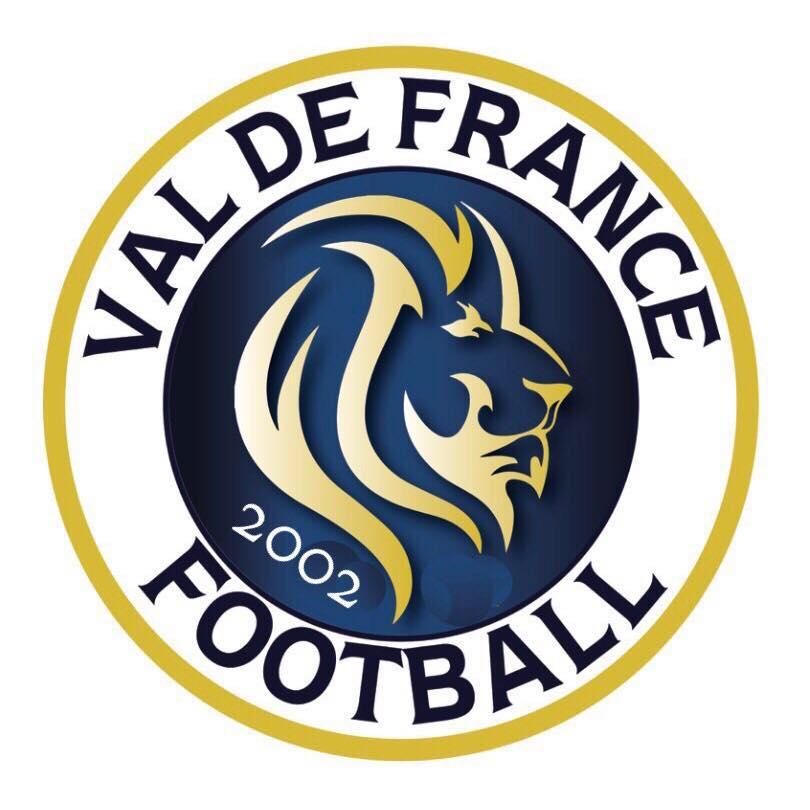 logo Val de France