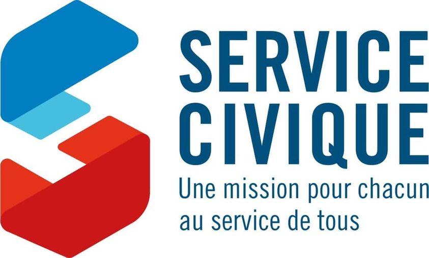 2 postes «SERVICE CIVIQUE» ouverts